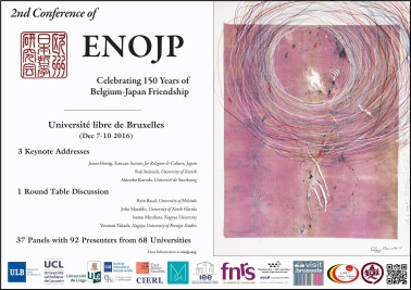enojp-2nd-conf-poster