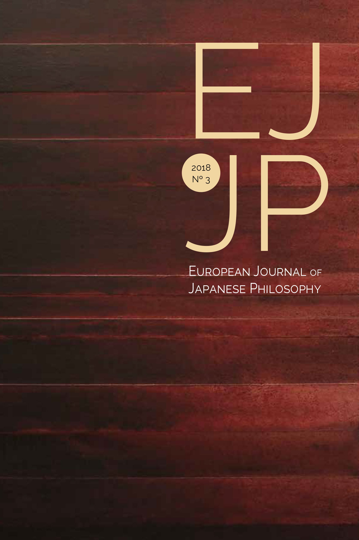 EJJP-2-(2017)-for-ebook